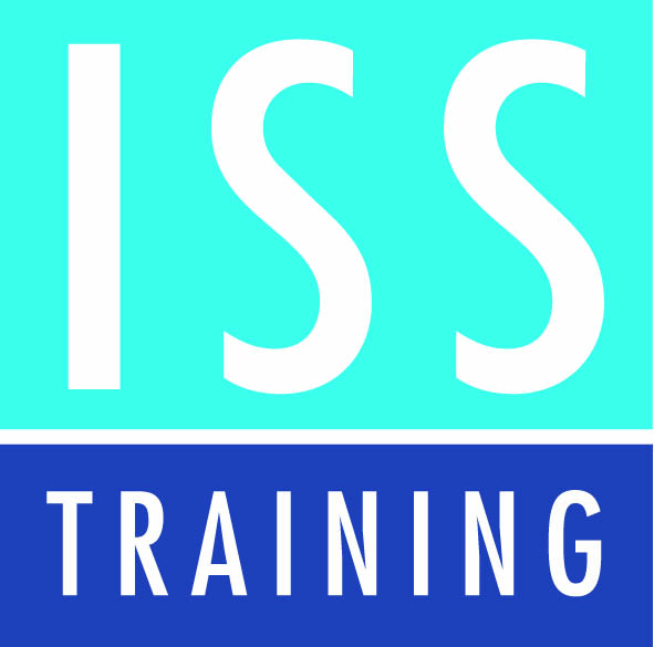 Insolvency Support Service Training